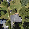 JRC_1191 Laurelwood Rd_10