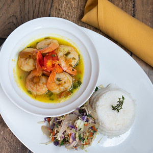 11 Hauz shrimp-01871