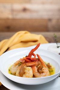 11 Hauz shrimp-01891