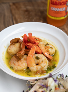 11 Hauz shrimp-01882