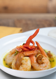11 Hauz shrimp-01889