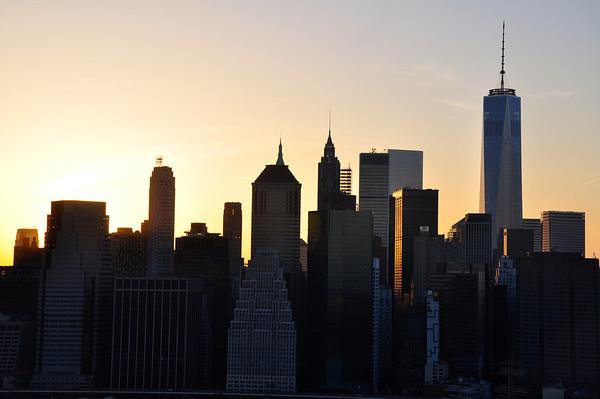 11th NYC-versary