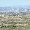 Executive churchwide board meeting and site visit, Phoenix, Az. |