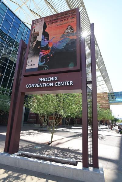Phoenix, Az. |