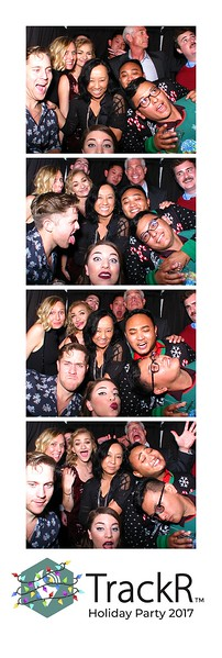 12-01-17 TrackR Holiday Party