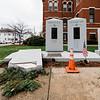 12 1 20 Peabody war memorial damage 2