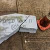 12 1 20 Peabody war memorial damage 4