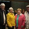 Lynn120918-Owen-LOOK Irish tenors01