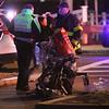 revere120918-Owen-Fatal accident01