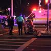 revere120918-Owen-Fatal accident02