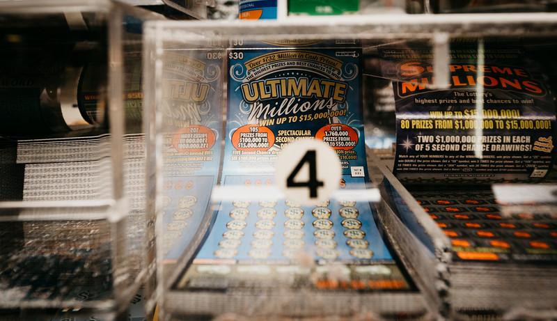 12 10 20 Lynn Cals News winning lottery ticket 3