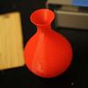 peabody121018-Owen-3D ornimate making03