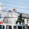 12 11 20 Lynn Warren Street fire 2