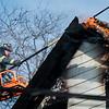 12 11 20 Lynn Warren Street fire 5