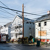 12 11 20 Lynn Warren Street fire 1