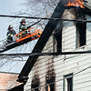 12 11 20 Lynn Warren Street fire 7