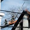 12 11 20 Lynn Warren Street fire 6
