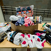 12 11 20 Peabody sock donation