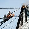 12 11 20 Lynn Warren Street fire 8