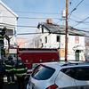 12 11 20 Lynn Warren Street fire 3