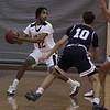 Marblehead121118-Owen-boys basketball marblehead st johns01
