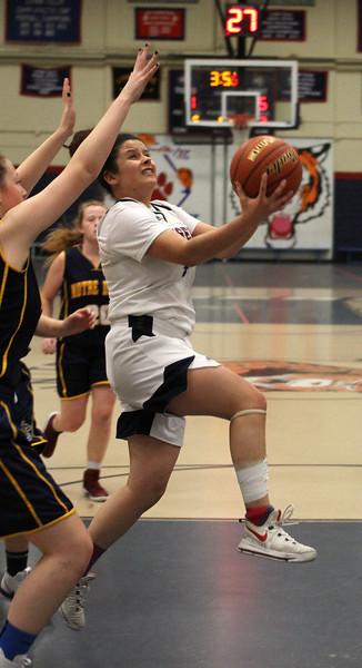 Lynn121118-Owen-girls basketball tech notre dame04
