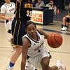 Lynn121118-Owen-girls basketball tech notre dame06
