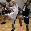 Marblehead121118-Owen-boys basketball marblehead st johns10