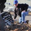 Lynn121218-Owen-restored memorials01