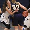 Lynn121118-Owen-girls basketball tech notre dame02