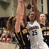 Lynn121118-Owen-girls basketball tech notre dame05