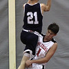 Marblehead121118-Owen-boys basketball marblehead st johns03