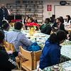 12 12 18 Lynn Classical lunch with Superintendent 10