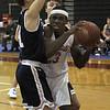 Marblehead121118-Owen-boys basketball marblehead st johns05
