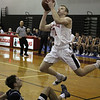 Marblehead121118-Owen-boys basketball marblehead st johns07
