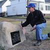 Lynn121218-Owen-restored memorials06
