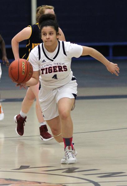 Lynn121118-Owen-girls basketball tech notre dame01