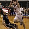 Marblehead121118-Owen-boys basketball marblehead st johns06