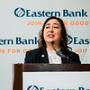 12 12 19 Lynn Eastern Bank honoree 2