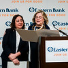 12 12 19 Lynn Eastern Bank honoree 4