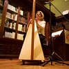 CelticHarp falcigno-04 copy