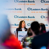 12 12 19 Lynn Eastern Bank honoree 10