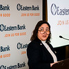 12 12 19 Lynn Eastern Bank honoree 6