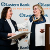 12 12 19 Lynn Eastern Bank honoree 3