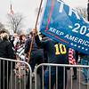 12 12 20 Swampscott Trump BLM rally 7