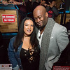 #ThrowbackThursdays 12-13-18 @social59nj www.social59.com