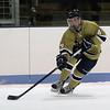Lynn121218-Owen-st marys bosys hockey06