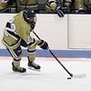 Lynn121218-Owen-st marys bosys hockey01