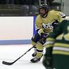 Lynn121218-Owen-st marys bosys hockey05