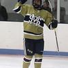Lynn121218-Owen-st marys bosys hockey04